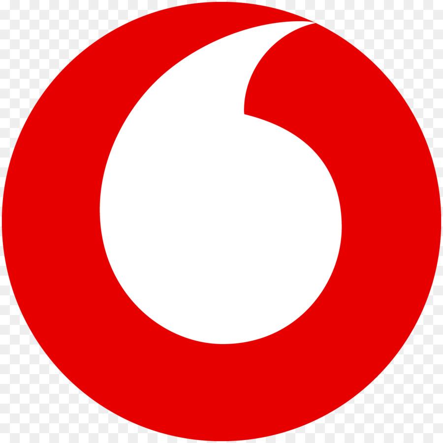 Vodafone logo clipart clip transparent download Phone Logo clipart - Red, Text, Circle, transparent clip art clip transparent download