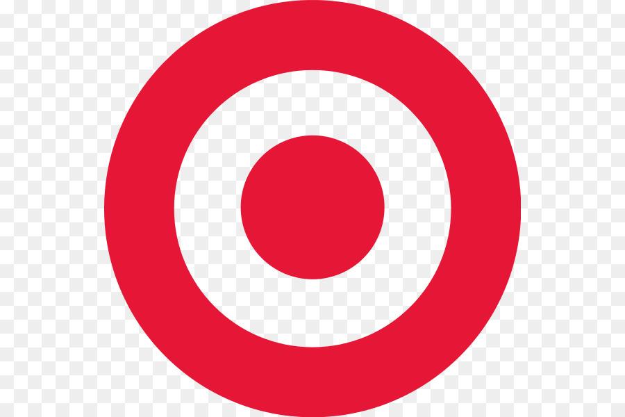 Vodafone logo clipart jpg free Vodafone Logo clipart - Circle, transparent clip art jpg free