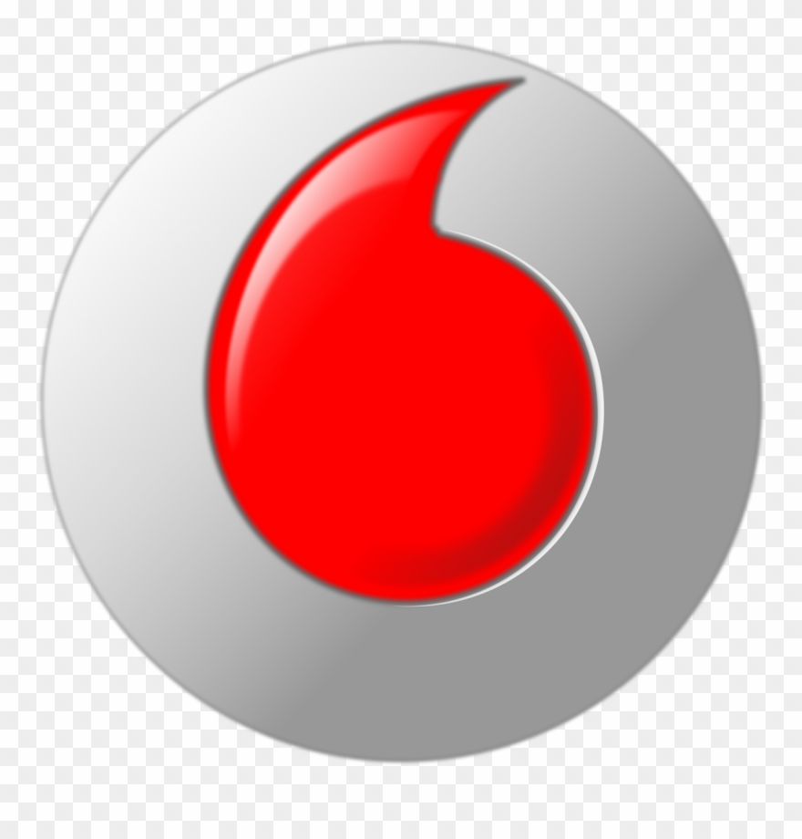 Vodafone logo clipart image library stock Video Icon Png Images Transparent Free Download - Logo ... image library stock