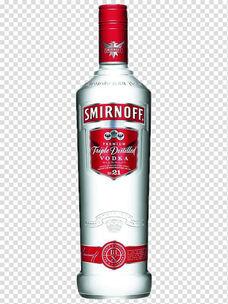 Vodka bottle clipart picture royalty free Smirnoff vodka bottle, Vodka Red Bull Whisky Distilled ... picture royalty free