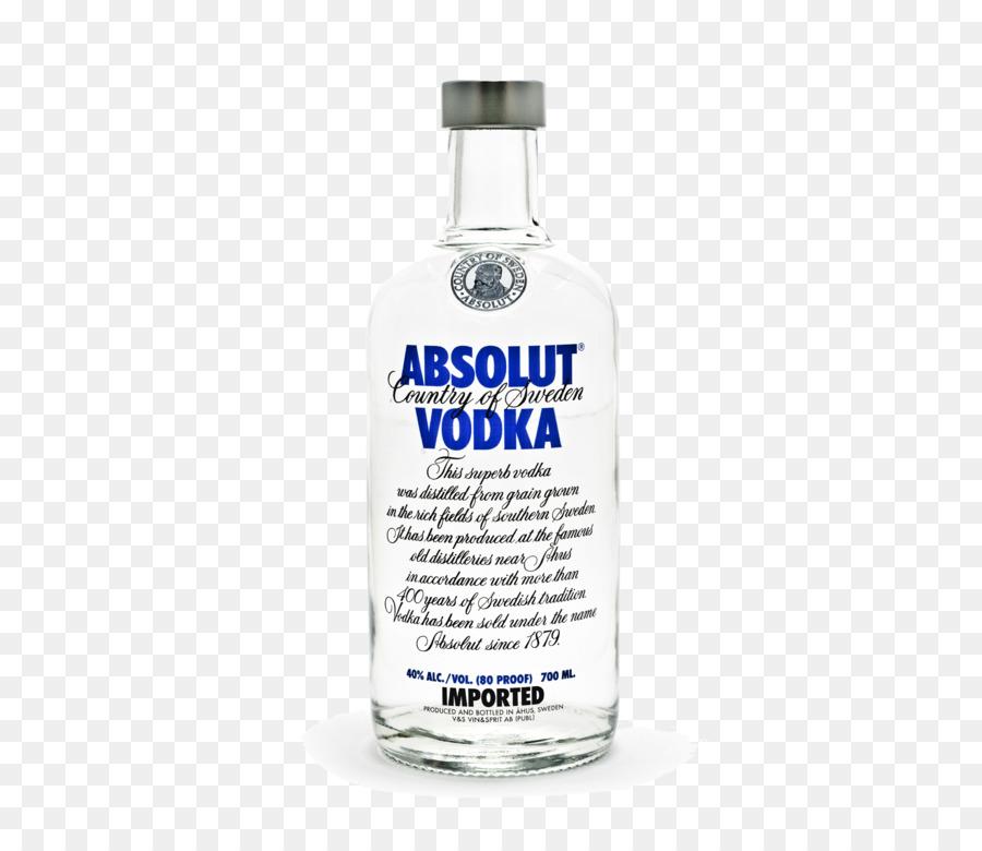 Vodka bottle clipart jpg transparent stock Wine Glass clipart - Wine, Bottle, Product, transparent clip art jpg transparent stock