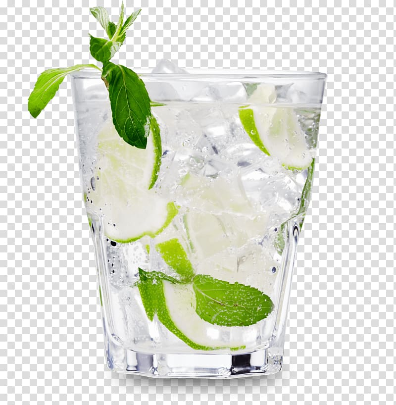 Vodka tonic clipart clipart library download Lime filled rocks glass , Vodka tonic Cocktail Distilled ... clipart library download