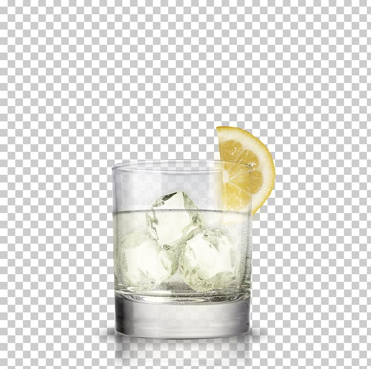 Vodka tonic clipart clipart library Cocktail Gin And Tonic Vodka Tonic Tonic Water PNG, Clipart ... clipart library
