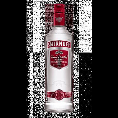 Vodka transparnt clipart banner free download Russian Standard Vodka transparent PNG - StickPNG banner free download