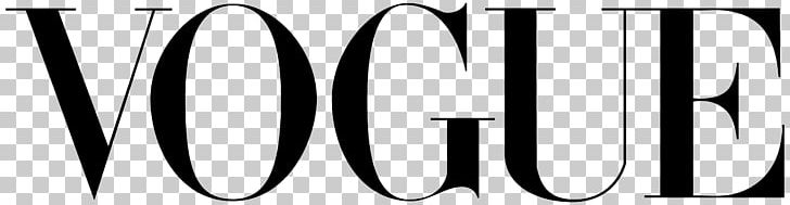 Vogue clipart white svg download Vogue Logo Magazine Fashion PNG, Clipart, Angle, Art, Black ... svg download