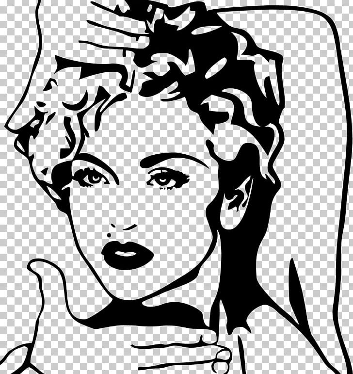 Vogue clipart white clip royalty free Stencil Painting Vogue Silhouette PNG, Clipart, Arm, Artwork ... clip royalty free