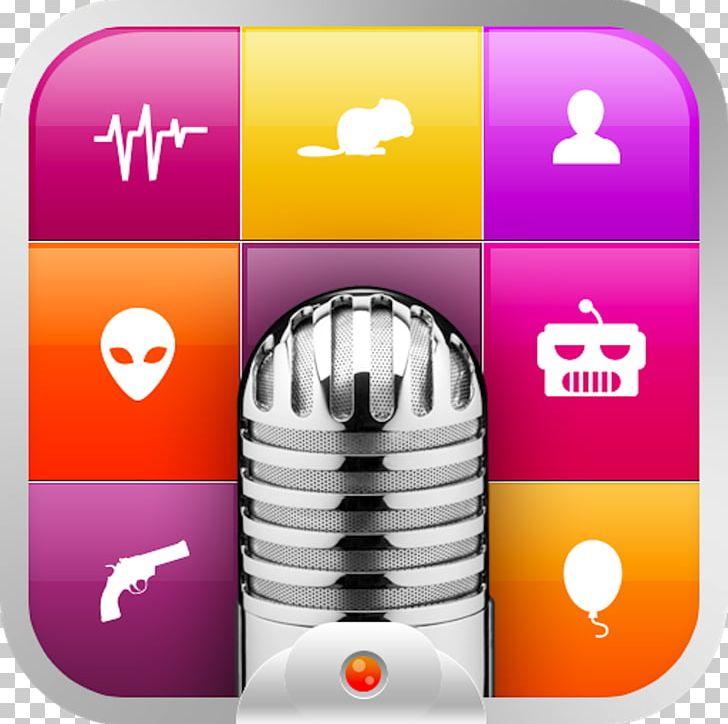 Voice change clipart svg download Voice Changer: Change My Voice Change Voice Android Sound ... svg download