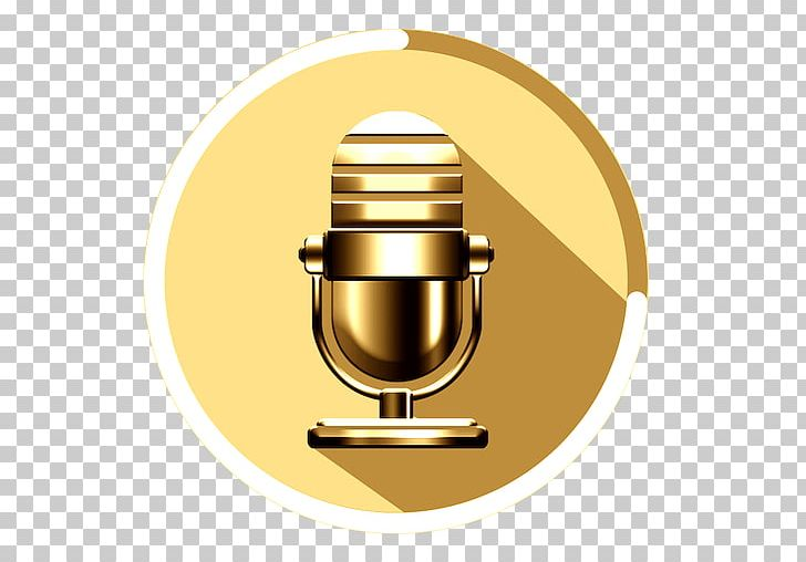 Voice change clipart clip art free library Microphone Sound Effect Change Your Voice! PNG, Clipart ... clip art free library