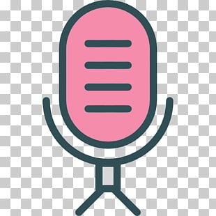 Voice change clipart picture library stock 45 voice Change PNG cliparts for free download | UIHere picture library stock