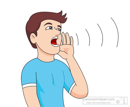 Voice change clipart vector transparent Quiet voice clip art - Clip Art Library vector transparent