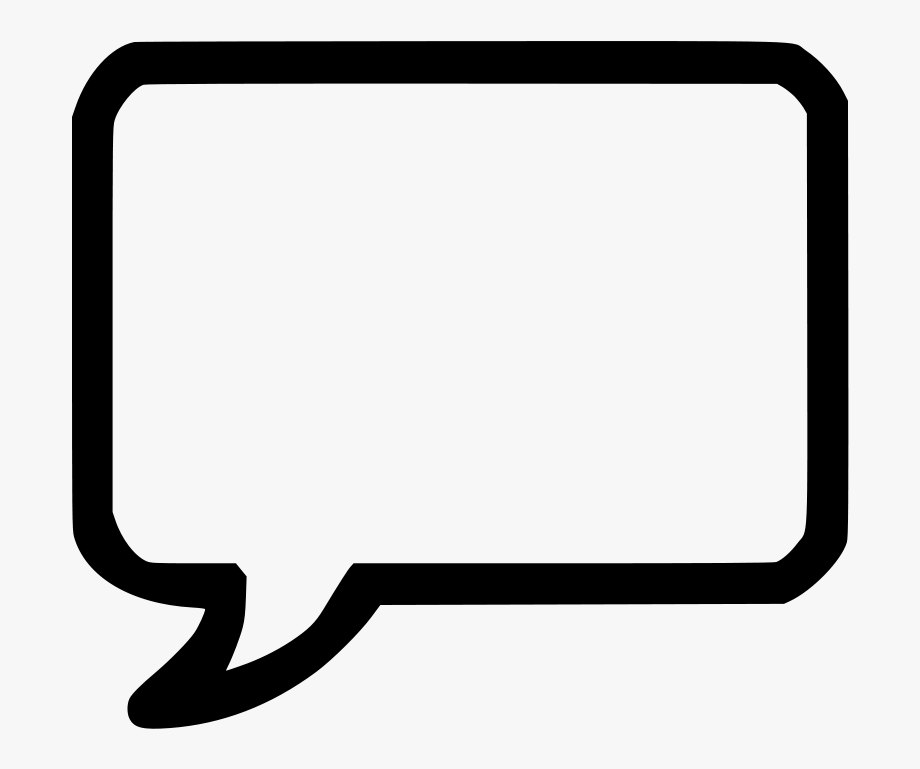 Voice clipart transparent white graphic freeuse stock Voice Bubble Collection - Speech Balloon #115066 - Free ... graphic freeuse stock