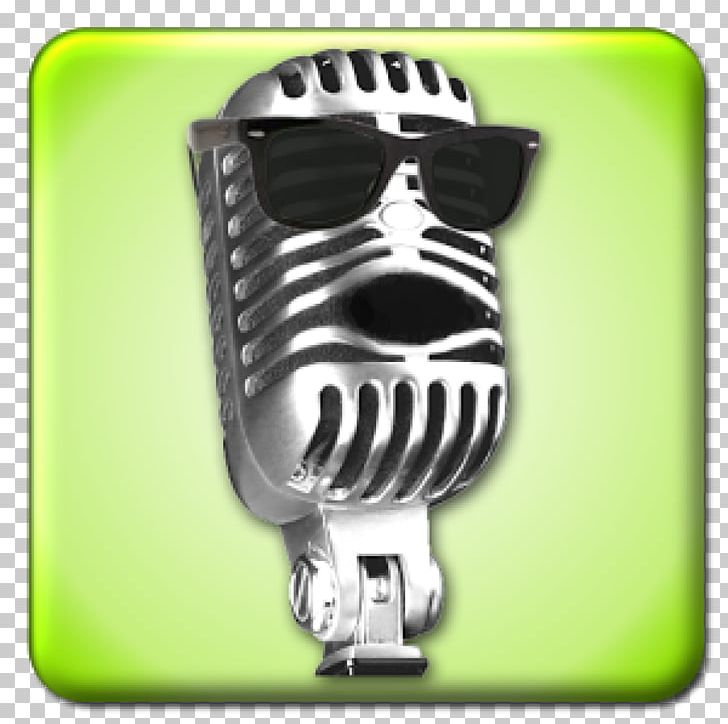 Voice modifier clipart png freeuse library Voice Changer With Effects Change Your Voice! Sing! Karaoke ... png freeuse library