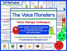 Voice resonance clipart image stock 18 Best Voice/ Resonance images in 2015 | Speech language ... image stock