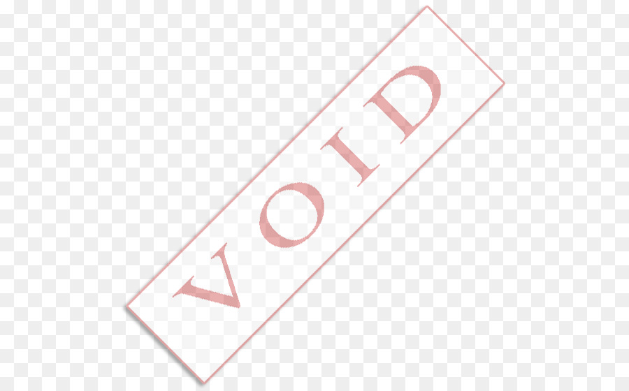 Void stamp clipart png freeuse download Postage Stamp png download - 568*560 - Free Transparent ... png freeuse download