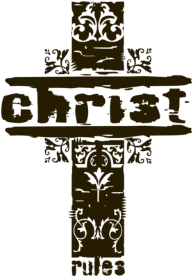 Voided image clipart jpg free library Image: Cross voided with wheat | Cross Image | Christart.com jpg free library
