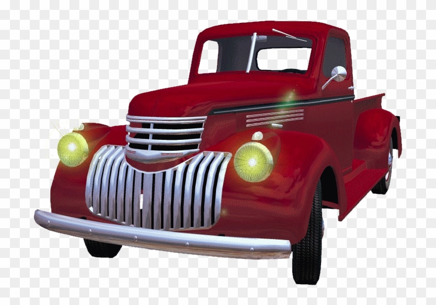 Voiture clipart ancienne clip free library Visiter - Dessin Voiture Ancienne Clipart (#1270947 ... clip free library