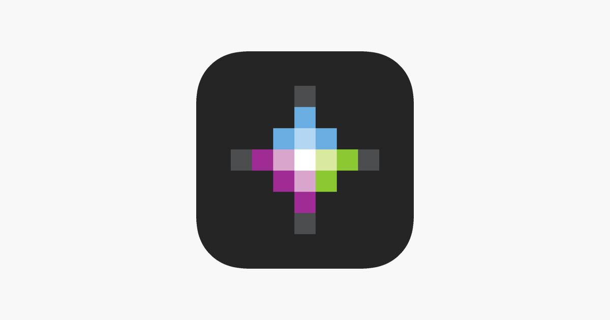 Volaris logo clipart banner royalty free stock Volaris on the App Store banner royalty free stock
