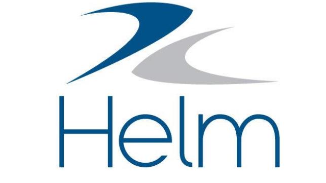Volaris logo clipart jpg freeuse stock Helm Operations Celebrates 20th Anniversary with Record ... jpg freeuse stock
