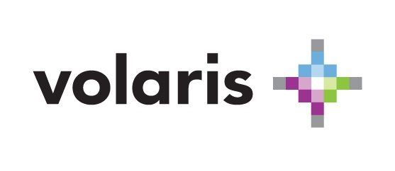 Volaris logo clipart png royalty free download Volaris Logo - LogoDix png royalty free download