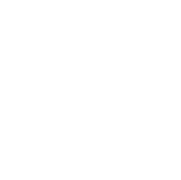 Volcano clipart black and white transparent background banner royalty free download HD Small - Black And White Volcano Clipart Png , Free ... banner royalty free download