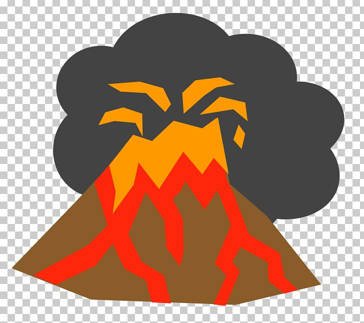 Volcano lava clipart vector download Volcano Lava PNG, Clipart, Animation, Art, Beak, Bird, Byte ... vector download