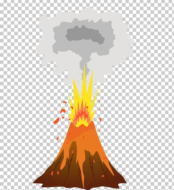 Volcano lava clipart svg black and white library Stromboli Volcano Lava 2010 Eruptions Of Eyjafjallajxf6kull ... svg black and white library