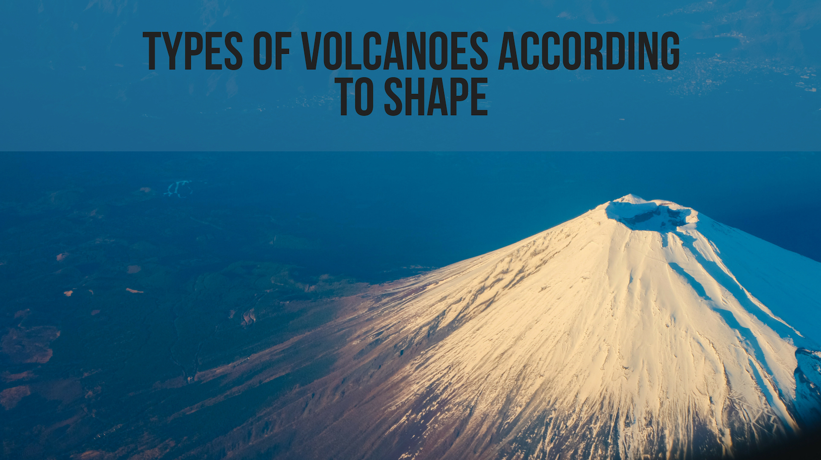 Volcanoes are very dangerous clipart stock 4 Different Types of Volcanoes According to Shape | Owlcation stock