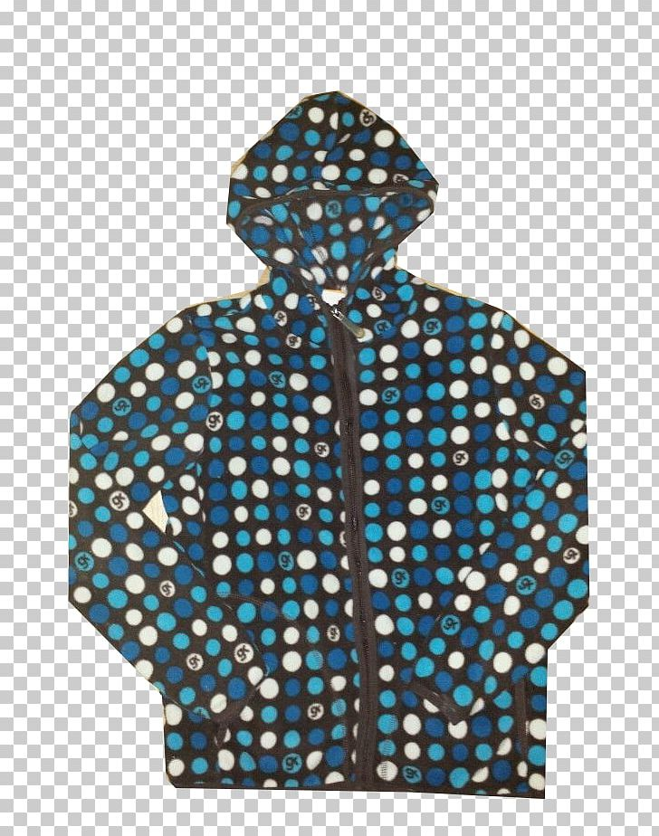 Volition clipart graphic library library Australia Koala Hoodie Volition Power PNG, Clipart ... graphic library library