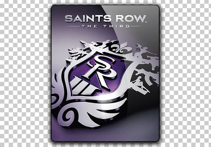 Volition clipart clip library stock Saints Row: The Third Saints Row IV Xbox 360 Volition Video ... clip library stock