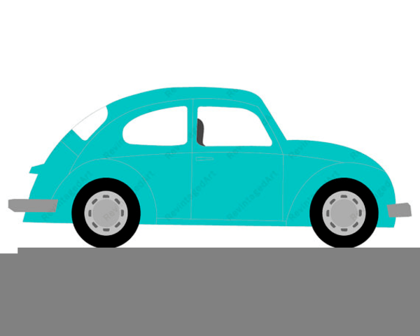 Volkswagen beetle with flowers clipart svg royalty free Vw beetle clipart 1 » Clipart Portal svg royalty free