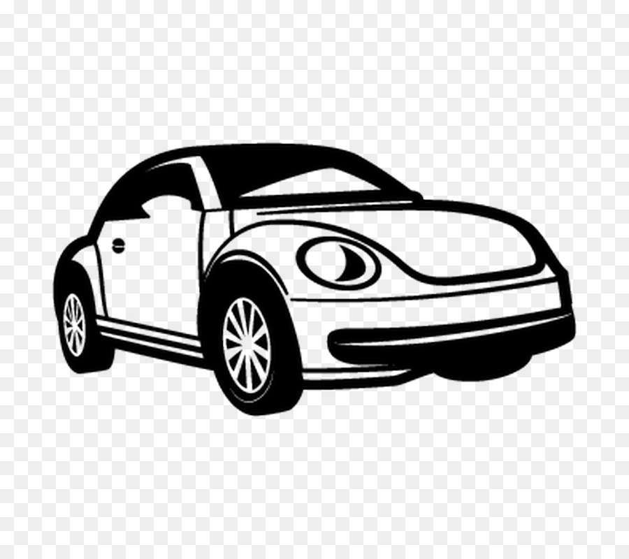 Volkswagen beetle with flowers clipart clipart library download Car Background clipart - Car, Graphics, Technology ... clipart library download