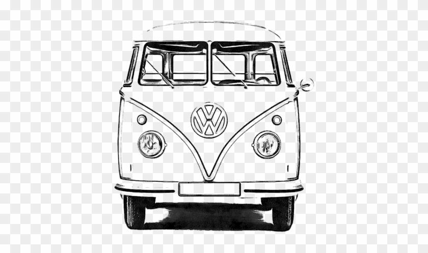 Volkswagen clipart png