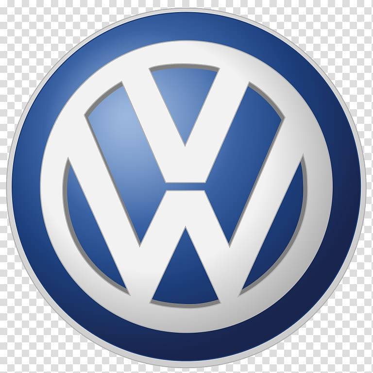 Volkswagen sign clipart clip freeuse library Volkswagen Group Car Volkswagen Golf Volkswagen California ... clip freeuse library