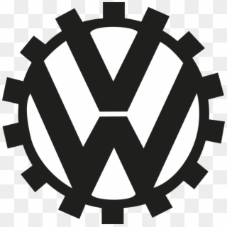 Volkswagen sign clipart clip royalty free library Volkswagen Logo PNG Images, Free Transparent Image Download ... clip royalty free library