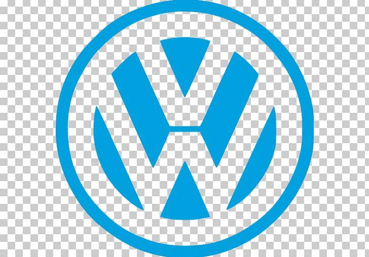 Volkswagen sign clipart svg transparent download Volkswagen Type 2 Volkswagen Beetle Car Volkswagen Group PNG ... svg transparent download