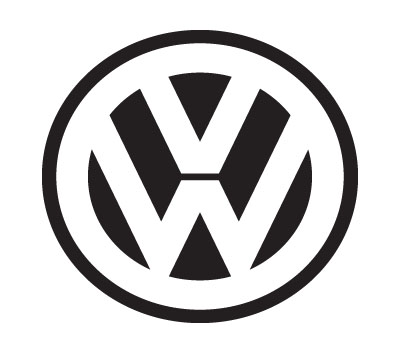 Volkswagen sign clipart picture freeuse library Free Vw Cliparts, Download Free Clip Art, Free Clip Art on ... picture freeuse library