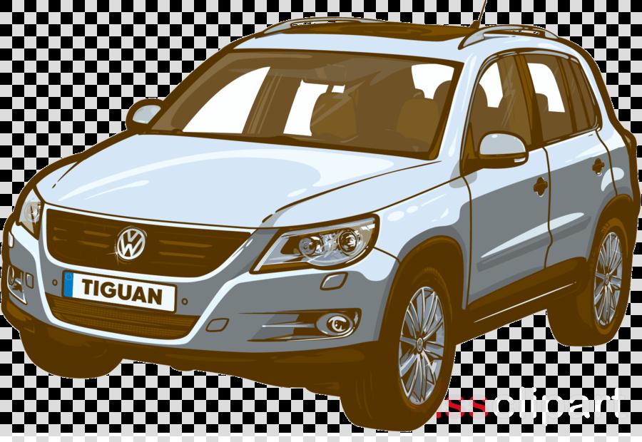 Volkswagen tiguan clipart svg royalty free download Family Cartoon clipart - Car, Transport, Technology ... svg royalty free download