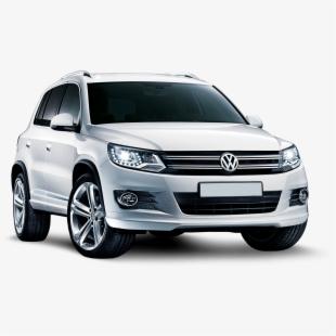 Volkswagen tiguan clipart jpg royalty free download Volkswagen Tiguan Sport 2012 #1038368 - Free Cliparts on ... jpg royalty free download