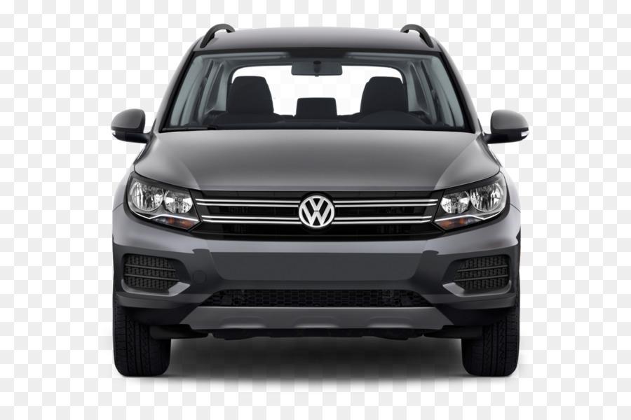 Volkswagen tiguan clipart clipart transparent stock City Background clipart - Car, Transport, Metal, transparent ... clipart transparent stock