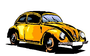 Volkswagen word clipart free clipart royalty free Free Volkswagen Cliparts, Download Free Clip Art, Free Clip ... clipart royalty free