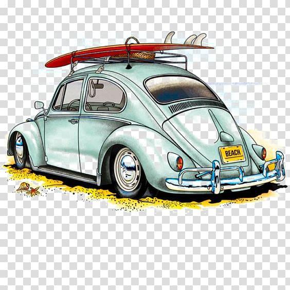 Volkswagon toy car clipart free stock Volkswagen Beetle Wolfsburg Car Herbie, Cartoon car, red ... free stock