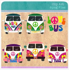 Volky clipart jpg freeuse library 165 Best Volkswagon images in 2019 | Appliques, Handarbeit ... jpg freeuse library