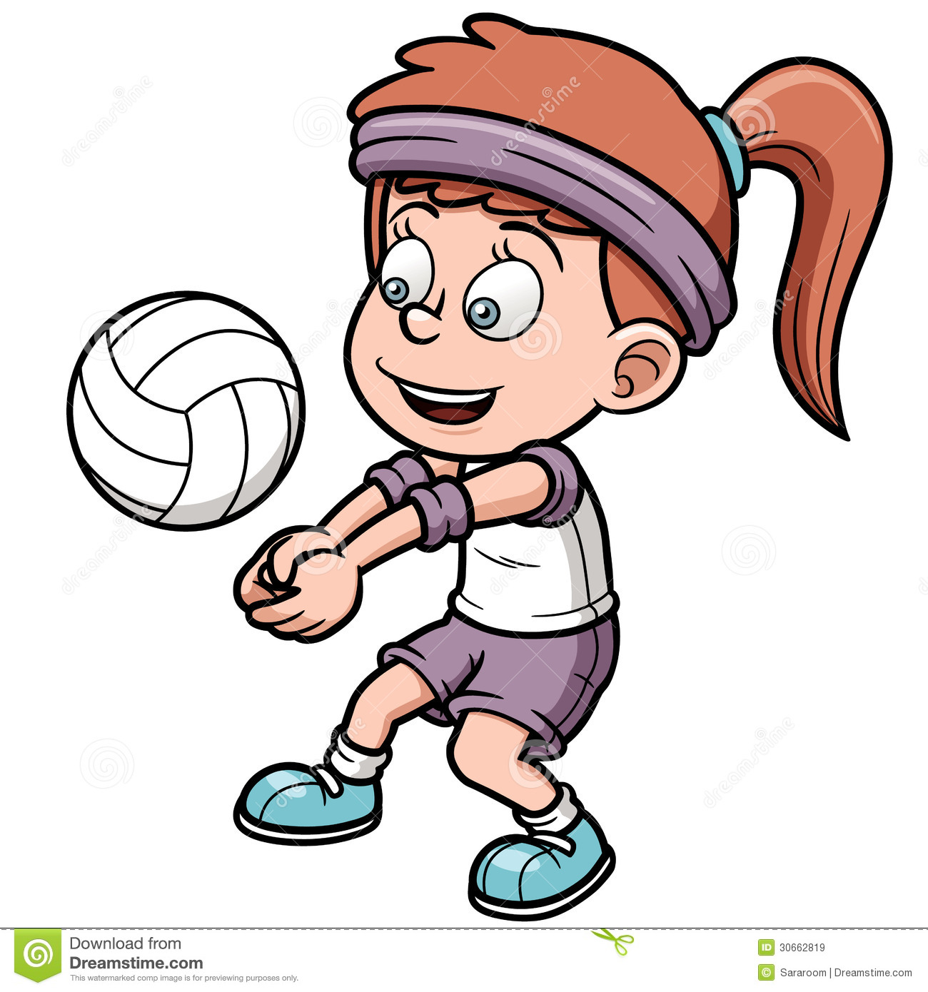 Volley clipart clipart freeuse library Animated Volleyball | Free download best Animated Volleyball ... clipart freeuse library