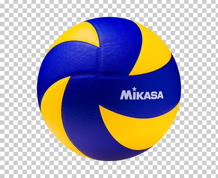 Volleyball ball clipart mikasa picture freeuse stock Fédération Internationale De Volleyball Mikasa Sports ... picture freeuse stock