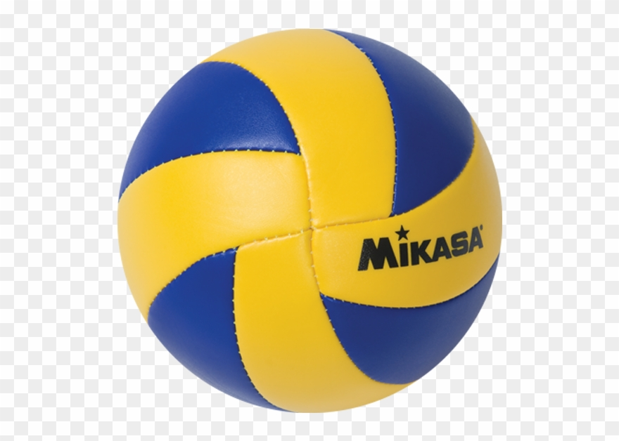 Volleyball ball clipart mikasa svg library library Graphic Free Download Ball Transparent Volleyball ... svg library library