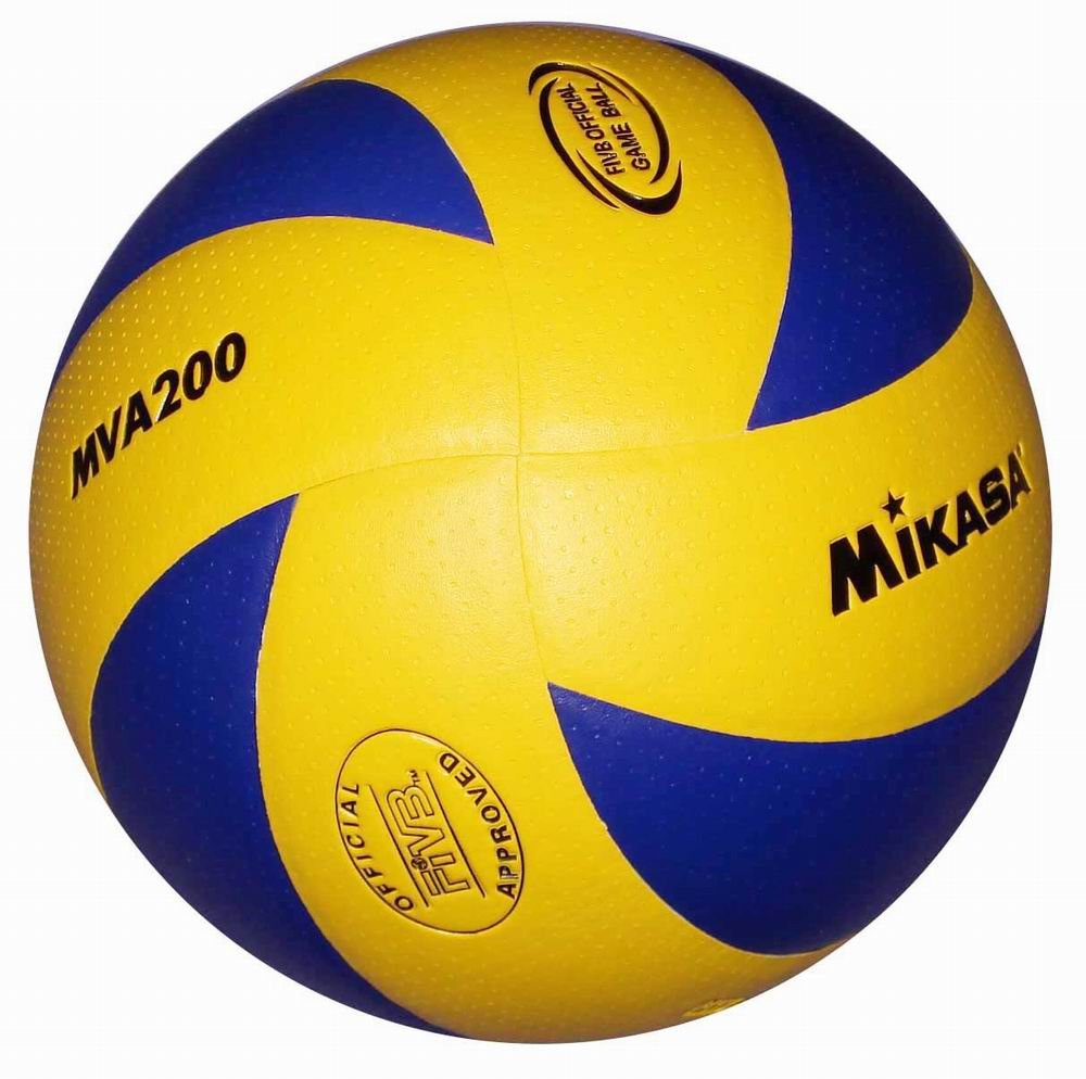 Volleyball ball clipart mikasa royalty free Volleyballs Images | Free download best Volleyballs Images ... royalty free