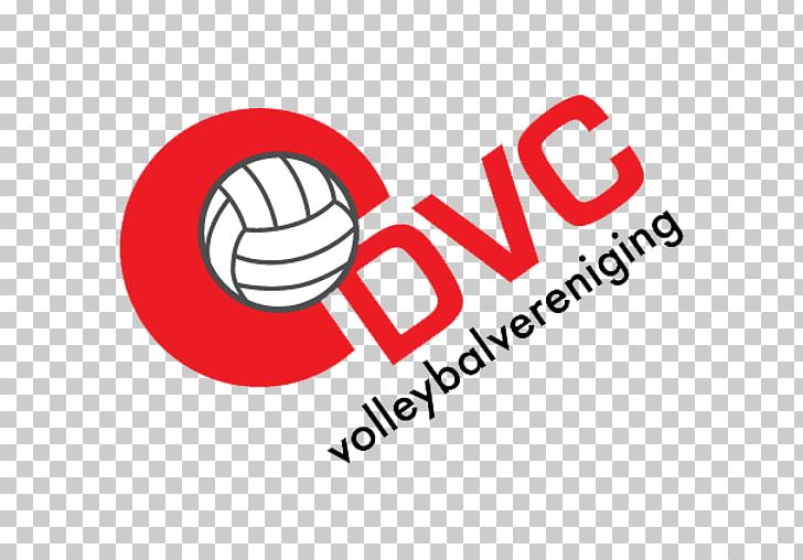 Volleyball charge clipart clip free download Logo Oklahoma Charge Volleyball Club Text Technology Font ... clip free download