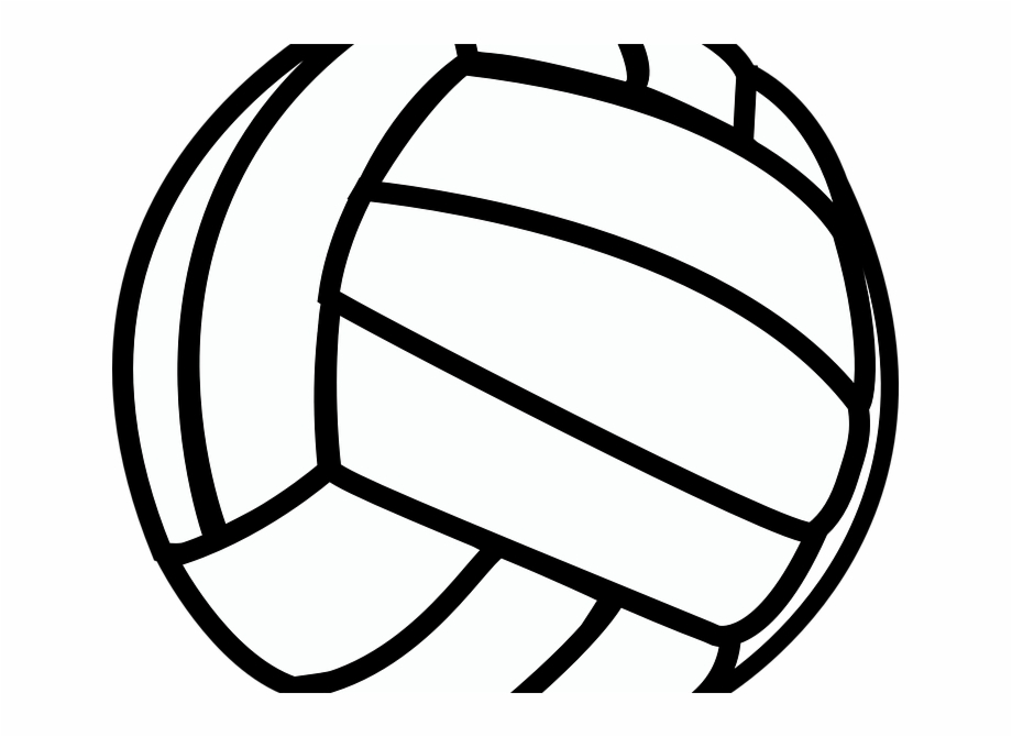 Volleyball transparent background clipart clip art royalty free Volleyball Clipart Transparent Background - Volleyball ... clip art royalty free
