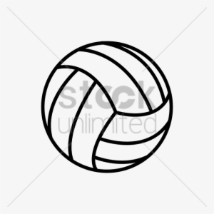 Volleyball clipart vectors image library stock Volleyball Vectors PNG, Free HD Volleyball Vectors ... image library stock