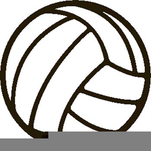 Volleyball clipart vectors picture royalty free stock Exploding Volleyball Clipart | Free Images at Clker.com ... picture royalty free stock